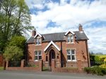 Thumbnail for sale in Orton Park Lodge, Carlisle, Cumbria