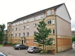 Thumbnail to rent in Easter Dalry Rigg, Dalry, Edinburgh