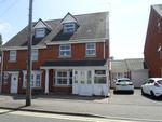 Thumbnail for sale in Brasshouse Lane, Smethwick