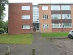 Thumbnail for sale in Richmond Close, Butlers Road, Handsworth Wood, Birmingham