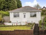 Thumbnail for sale in Beaufort Hill, Beaufort, Ebbw Vale, Blaenau Gwent