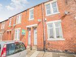 Thumbnail to rent in Ayton Street, Byker, Newcastle Upon Tyne