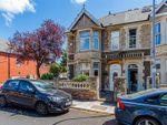 Thumbnail for sale in Cornerswell Road, Penarth, Penarth