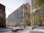 Thumbnail to rent in City Gardens, Castlefield, Manchester