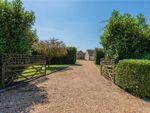 Thumbnail for sale in Whitecross Road, Wilburton, Ely, Cambridgeshire