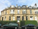 Property history Grosvenor Crescent, Dowanhill, Glasgow G12