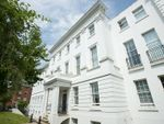 Thumbnail to rent in Regent House, 80 Regent Road, Leicester, Leicestershire