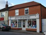 Thumbnail for sale in High Street, Bagshot
