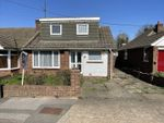 Thumbnail for sale in Prince Charles Avenue, Walderslade, Chatham