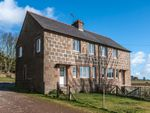 Thumbnail to rent in Cairnton Cottages, Fordoun, Laurencekirk, Aberdeenshire