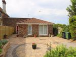 Thumbnail to rent in Meadows Close, Portishead, North Somerset