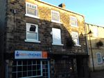 Thumbnail to rent in Bank Street, Wetherby