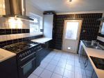 Thumbnail to rent in Percy Street, Oswaldtwistle, Accrington