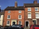 Thumbnail to rent in Flat 5 40 High Street, Eccleshall, Staffordshire.