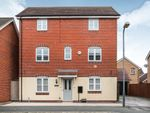Thumbnail for sale in Penney Lane, Chase Meadow Square, Warwick