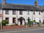 Thumbnail for sale in 167 Central Avenue, Gretna, Dumfries & Galloway