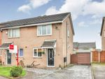 Thumbnail for sale in Kirkfell Drive, Burnley, Lancashire