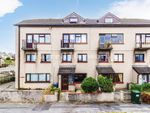 Thumbnail for sale in Thirlmere Court, Lancaster