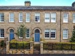Thumbnail for sale in Wharfedale Drive, Otley