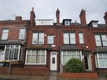 Thumbnail for sale in Ash Road, Adel, Leeds