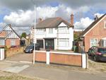 Thumbnail to rent in Royal Lane, Uxbridge