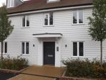 Thumbnail to rent in High Street, Etchingham