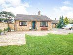 Thumbnail to rent in The Glebe, Bury, Huntingdon