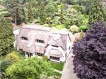 Thumbnail for sale in Church Road, Cookham Dean, Berkshire