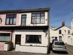 Thumbnail to rent in Haig Road, Blackpool