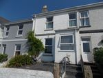 Thumbnail for sale in Mount Ambrose, Redruth