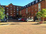 Thumbnail to rent in The Shamrock, Regatta Quay, Key Street, Ipswich