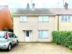 Thumbnail for sale in Haseley Close, Leamington Spa, Warwickshire