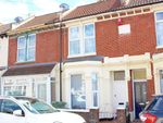 Thumbnail to rent in New Road East, Portsmouth