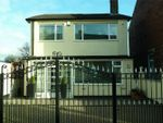 Thumbnail for sale in Carlby Road, Stannington, Sheffield, South Yorkshire