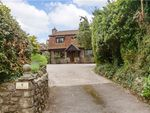 Thumbnail for sale in Lower Court Road, Almondsbury, Bristol
