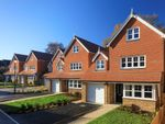 Thumbnail to rent in Rusper Road, Ifield, Crawley