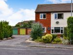 Thumbnail for sale in Colman Road, Taunton