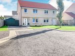 Thumbnail to rent in Brock Road, Inverness