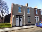 Thumbnail for sale in St Pauls Road, Jarrow