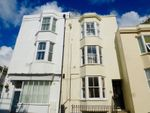 Thumbnail to rent in Sillwood Street, Brighton