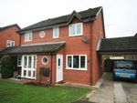 Thumbnail to rent in Wistaston Road Business Centre, Wistaston Road, Crewe