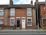 Thumbnail to rent in Cauldwell Hall Road, Ipswich