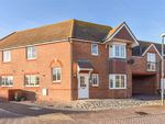 Thumbnail to rent in Tide Way, Bracklesham Bay, West Sussex