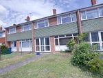 Thumbnail for sale in Talbot Place, Datchet, Slough