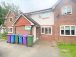 Thumbnail to rent in Carland Close, Fazakerley, Liverpool