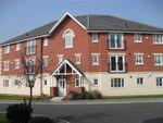 Property history Kyle Close, Renishaw, Sheffield S21