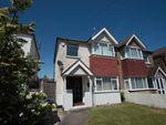 Thumbnail for sale in Ringwood Road, Eastbourne