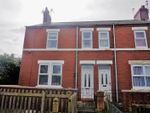 Thumbnail to rent in North View, Ashington