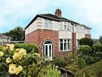 Thumbnail for sale in St. Edmunds Avenue, Porthill, Newcastle-Under-Lyme