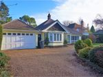 Thumbnail for sale in Woodcote Park Avenue, Purley